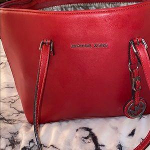 Very elegant MK bag